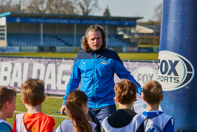 20170215 Fox Sports Voetbalclinic HVCH img 024