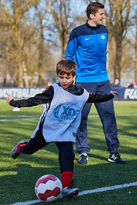 20170215 Fox Sports Voetbalclinic HVCH img 015