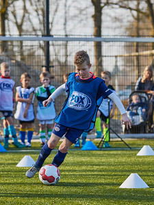 20170215 Fox Sports Voetbalclinic HVCH img 009