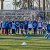 20170215 Fox Sports Voetbalclinic HVCH img 004