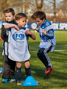 20170215 Fox Sports Voetbalclinic HVCH img 012