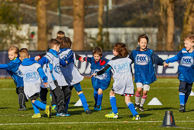 20170215 Fox Sports Voetbalclinic HVCH img 019