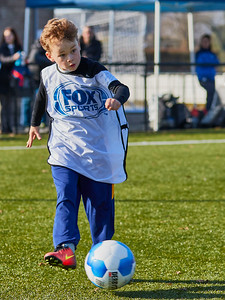 20170215 Fox Sports Voetbalclinic HVCH img 022
