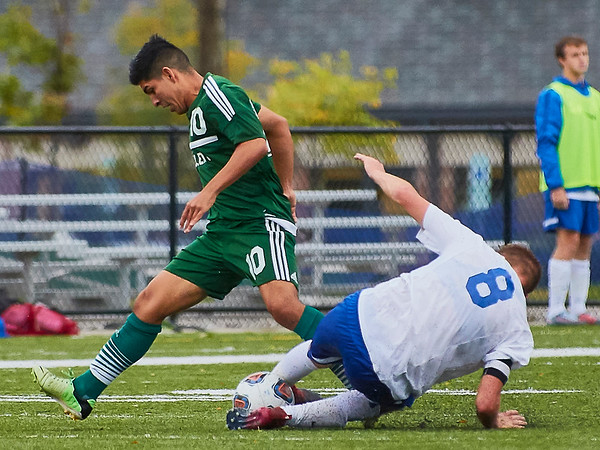 20171015  Notre Dame College - Salem University 2-0 img 163