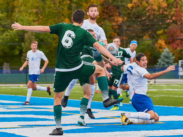 20171015  Notre Dame College - Salem University 2-0 img 114