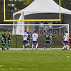 20171015  Notre Dame College - Salem University 2-0 img 073