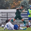 20171015  Notre Dame College - Salem University 2-0 img 082