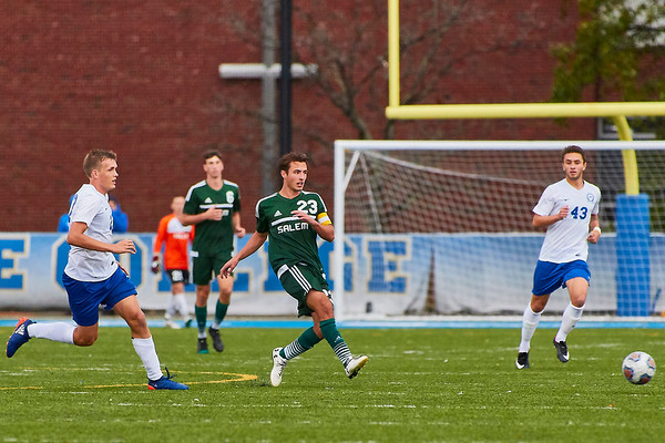 20171015  Notre Dame College - Salem University 2-0 img 131