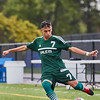 20171015  Notre Dame College - Salem University 2-0 img 098