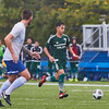 20171015  Notre Dame College - Salem University 2-0 img 056