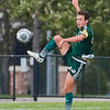 20171015  Notre Dame College - Salem University 2-0 img 139