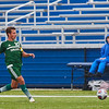 20171015  Notre Dame College - Salem University 2-0 img 039