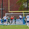20171015  Notre Dame College - Salem University 2-0 img 101