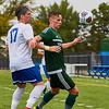 20171015  Notre Dame College - Salem University 2-0 img 143