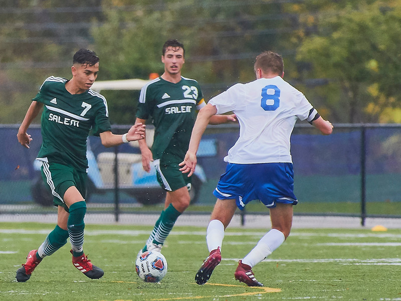 20171015  Notre Dame College - Salem University 2-0 img 054