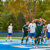20171015  Notre Dame College - Salem University 2-0 img 175
