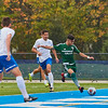 20171015  Notre Dame College - Salem University 2-0 img 042