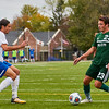 20171015  Notre Dame College - Salem University 2-0 img 174