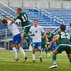 20171015  Notre Dame College - Salem University 2-0 img 191