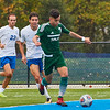 20171015  Notre Dame College - Salem University 2-0 img 041