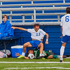 20171015  Notre Dame College - Salem University 2-0 img 037