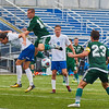 20171015  Notre Dame College - Salem University 2-0 img 192