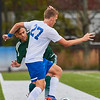 20171015  Notre Dame College - Salem University 2-0 img 124
