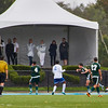 20171015  Notre Dame College - Salem University 2-0 img 071