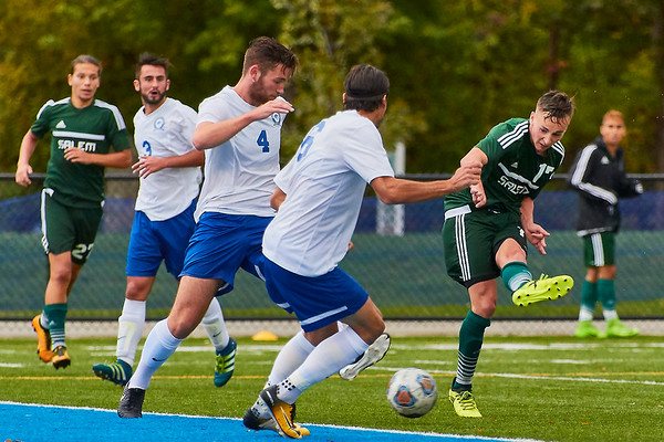 20171015  Notre Dame College - Salem University 2-0 img 134