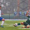 20171015  Notre Dame College - Salem University 2-0 img 045
