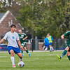 20171015  Notre Dame College - Salem University 2-0 img 157