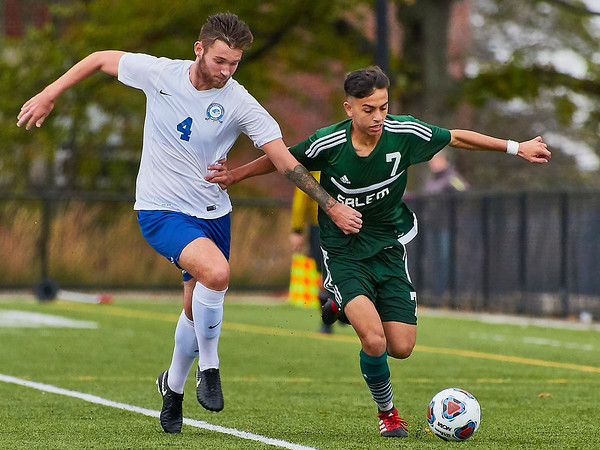 20171015  Notre Dame College - Salem University 2-0 img 141