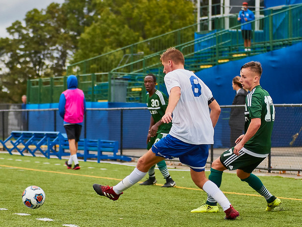 20171015  Notre Dame College - Salem University 2-0 img 171