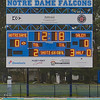 20171015  Notre Dame College - Salem University 2-0 img 067