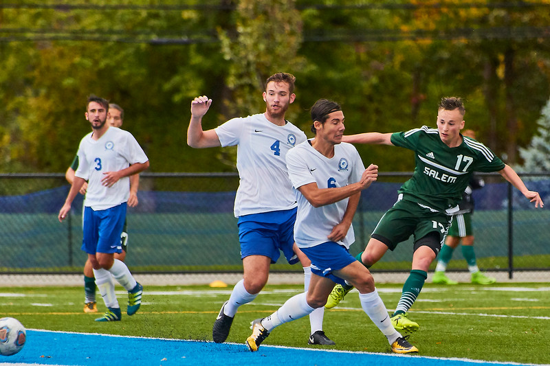 20171015  Notre Dame College - Salem University 2-0 img 136