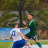 20171015  Notre Dame College - Salem University 2-0 img 179