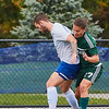 20171015  Notre Dame College - Salem University 2-0 img 119