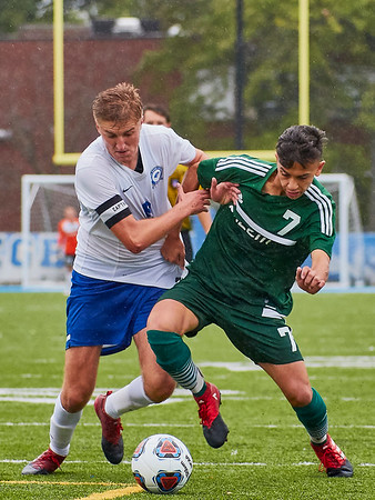 20171015  Notre Dame College - Salem University 2-0 img 188