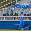 20171015  Notre Dame College - Salem University 2-0 img 061