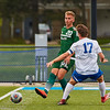 20171015  Notre Dame College - Salem University 2-0 img 013