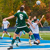 20171015  Notre Dame College - Salem University 2-0 img 113
