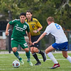 20171015  Notre Dame College - Salem University 2-0 img 161