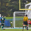 20171015  Notre Dame College - Salem University 2-0 img 062