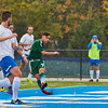 20171015  Notre Dame College - Salem University 2-0 img 044