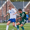 20171015  Notre Dame College - Salem University 2-0 img 155