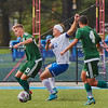 20171015  Notre Dame College - Salem University 2-0 img 023