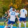 20171015  Notre Dame College - Salem University 2-0 img 120