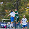 20171015  Notre Dame College - Salem University 2-0 img 018