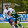 20171015  Notre Dame College - Salem University 2-0 img 165
