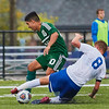 20171015  Notre Dame College - Salem University 2-0 img 162